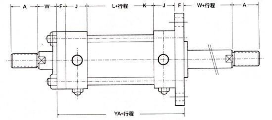 电路 电路图 电子 原理图 550_244